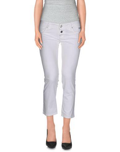 Foto ROŸ ROGER'S CHOICE Pantalone capri donna Pantaloni capri