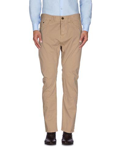 Повседневные брюки FRANKIE MORELLO 36814827DH