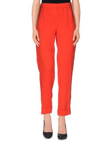 Повседневные брюки NUDE 36814967IP