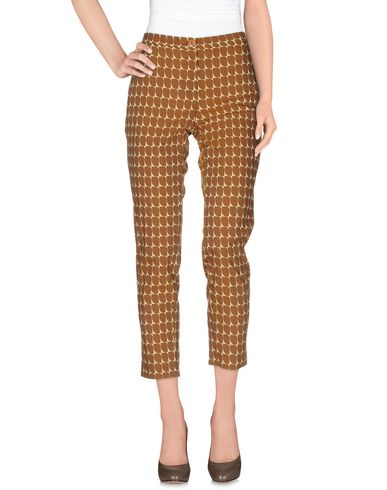 Foto MARCHÉ_21 Pantalone donna Pantaloni