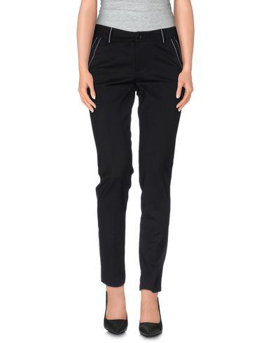 Повседневные брюки NINETTE 36815045CS