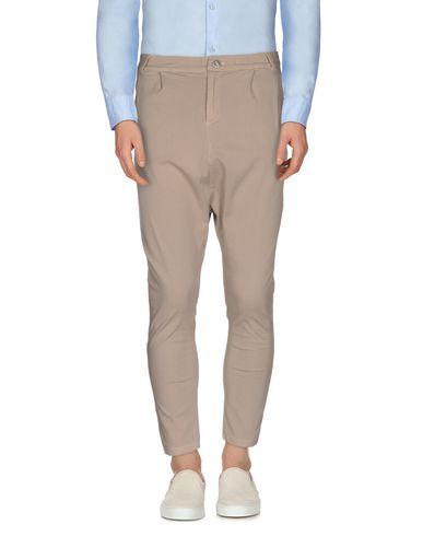 Foto 21 GRAMMI Pantalone uomo Pantaloni