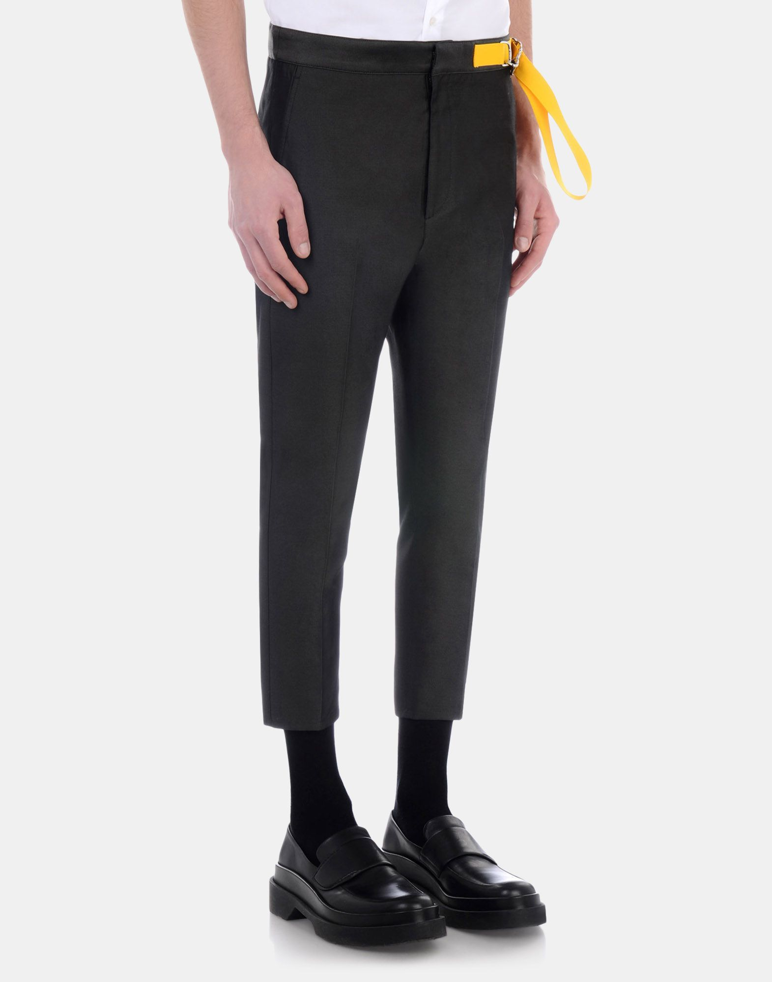 Casual Pants For Men Online