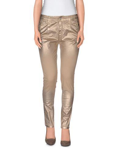 Повседневные брюки LIST 36815204FL