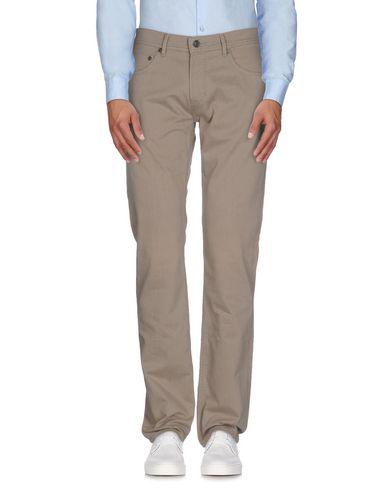 Повседневные брюки BALDESSARINI 36815425EF