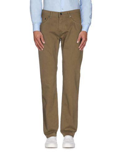 Повседневные брюки BALDESSARINI 36815425GI