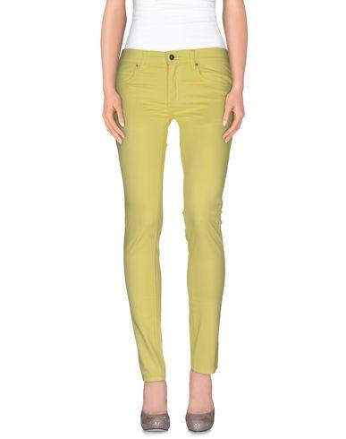 Повседневные брюки CHEAP MONDAY 36815579DL