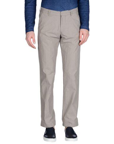Повседневные брюки DRYKORN 36815600OV