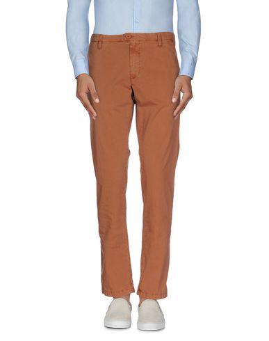 Повседневные брюки DRYKORN 36815616XM