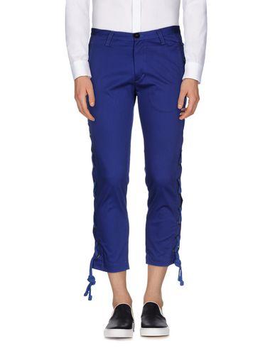 Foto CHRISTIAN PELLIZZARI Pantalone uomo Pantaloni