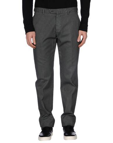 Повседневные брюки COVER 36815774TE