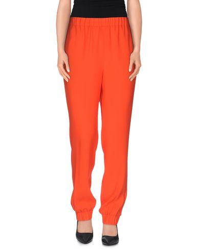 Повседневные брюки TIBI 36815938XC