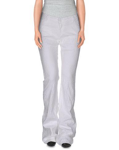 Повседневные брюки LIST 36816097QT