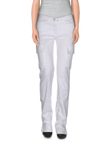 Повседневные брюки LALTRAMODA 36816628SQ