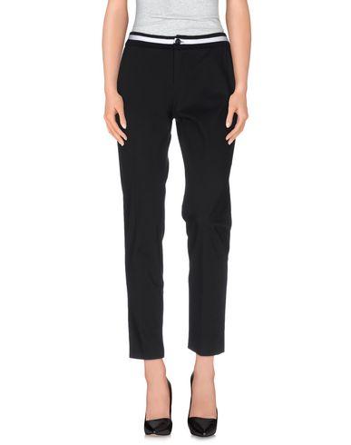 Повседневные брюки NINETTE 36816897JF