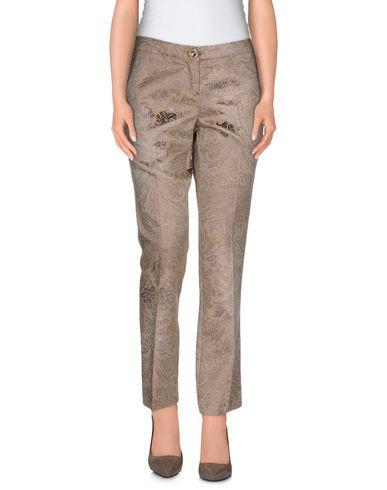 Повседневные брюки LIST 36817030XI