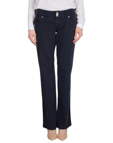 Повседневные брюки NOLITA 36817148WO
