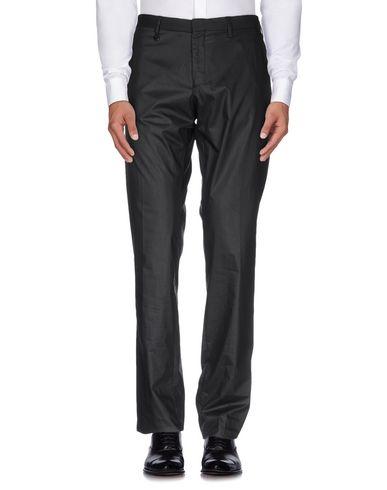 Повседневные брюки GUESS BY MARCIANO 36817227OT