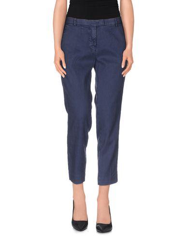 Foto MASON'S Pantalone donna Pantaloni