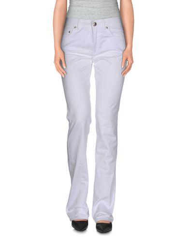 Повседневные брюки BLU BYBLOS 36817360IM