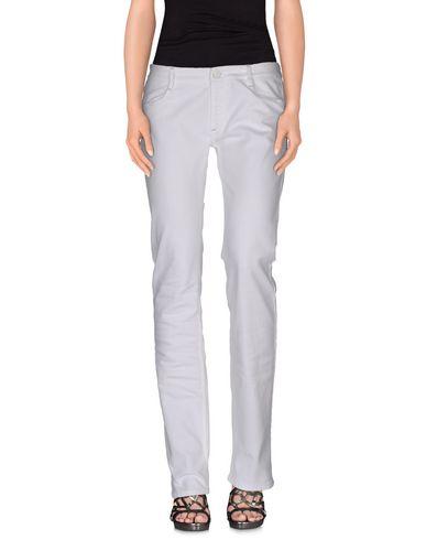 Джинсовые брюки BOSS BLACK 36817362MS