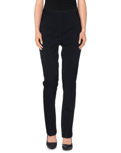 Повседневные брюки ASPESI 36817421QU