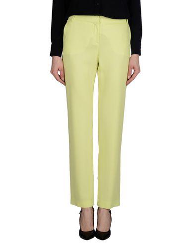 Повседневные брюки 1 ONE 36817500XE