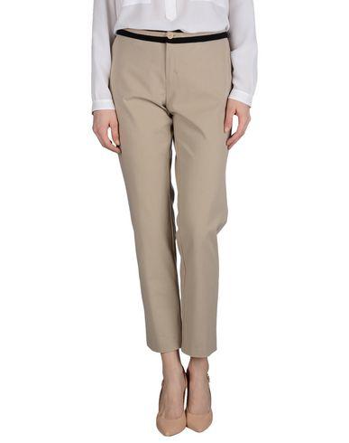 Повседневные брюки NINETTE 36817515CC