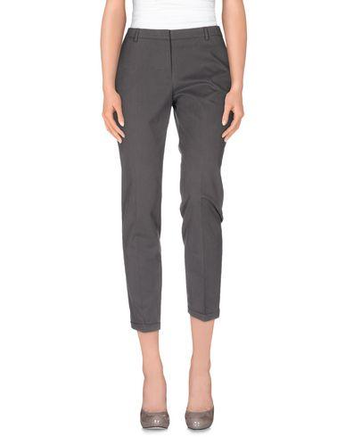 Повседневные брюки PESERICO SIGN 36817546CT
