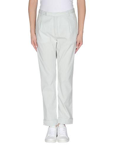 Повседневные брюки AIGUILLE NOIRE BY PEUTEREY 36817562PD