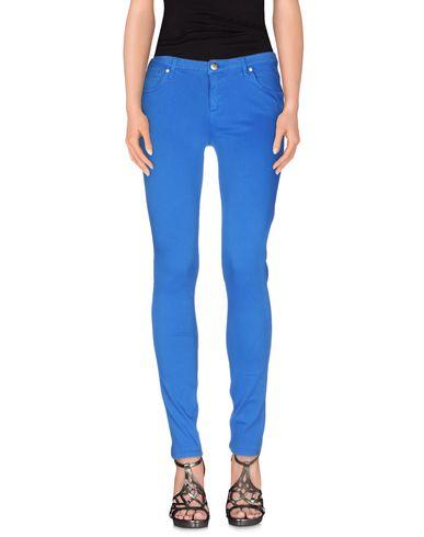 Джинсовые брюки WHO*S WHO 36817749HK