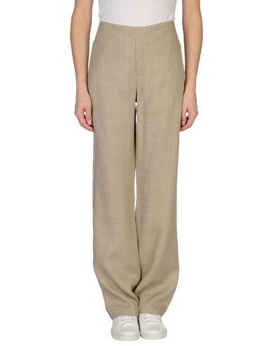 Повседневные брюки RICHMOND X 36817794CC