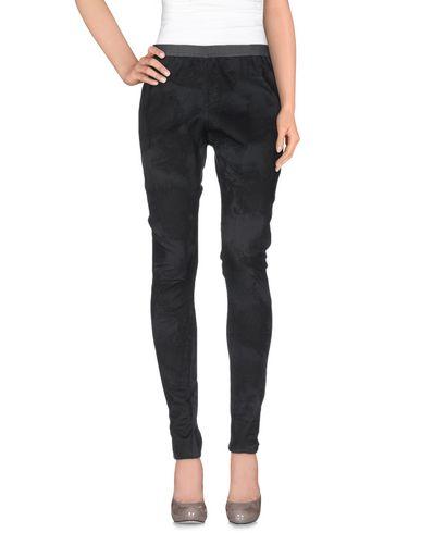Повседневные брюки NICOLAS & MARK 36818092SC