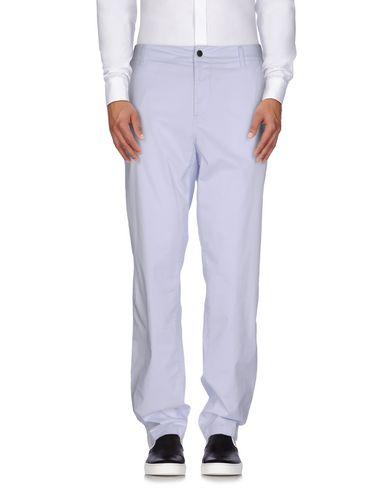Повседневные брюки EA7 36818093DW