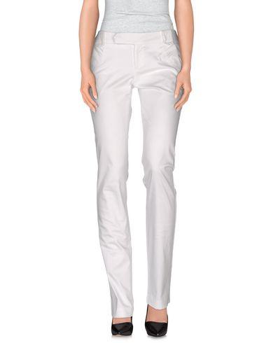 Повседневные брюки LALTRAMODA 36818136UM