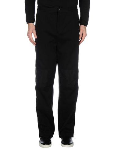 Повседневные брюки T BY ALEXANDER WANG 36818216FB