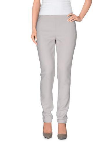 Повседневные брюки SHARON WAUCHOB 36818333CH