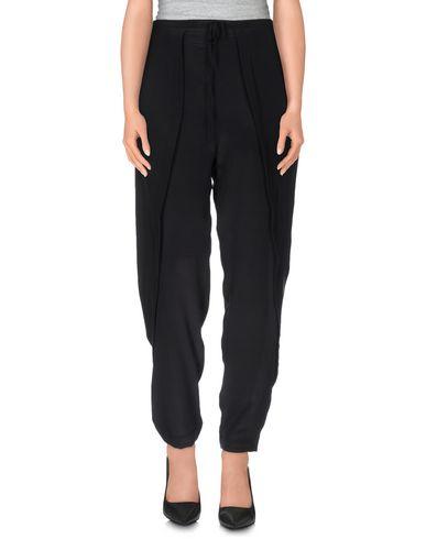 Повседневные брюки SHARON WAUCHOB 36818370VI