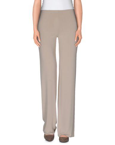 Повседневные брюки 1 ONE 36818392DL