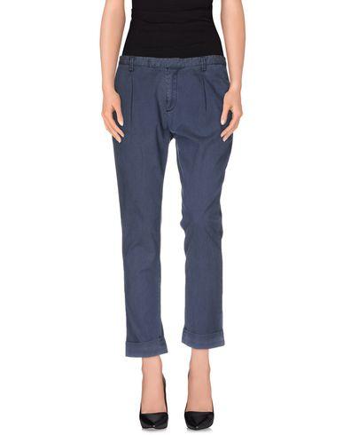 Повседневные брюки AIGUILLE NOIRE BY PEUTEREY 36818520VW