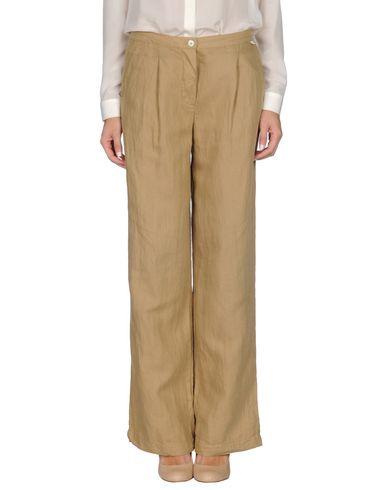 Повседневные брюки от SCHIESSER