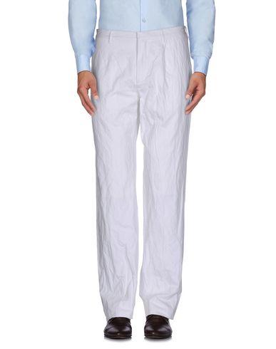 Повседневные брюки EXTE 36818640TN