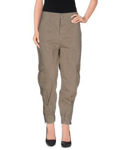 Повседневные брюки REPLAY 36818651RF