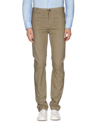 Повседневные брюки ARMATA DI MARE 36818944EI