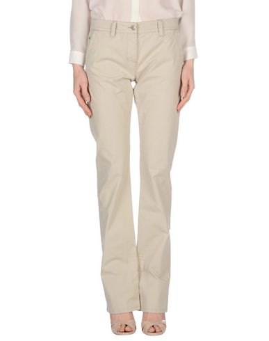 Повседневные брюки BELSTAFF 36818964VX
