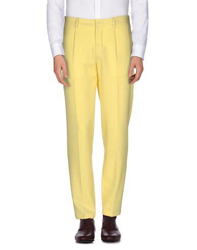 Повседневные брюки MSGM 36819111QE