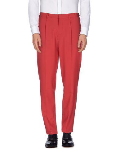 Повседневные брюки MSGM 36819111RK