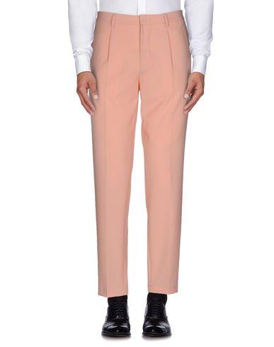 Повседневные брюки MSGM 36819111UI