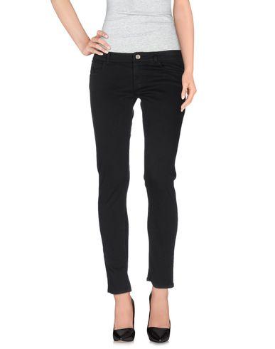 Повседневные брюки DENNY ROSE 36819481CS
