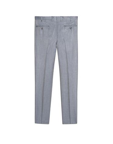 Edgar pants